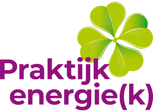 Praktijk energie(k)